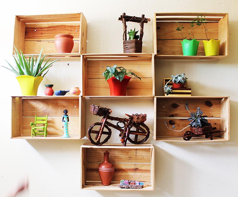decoração-com-plantas3
