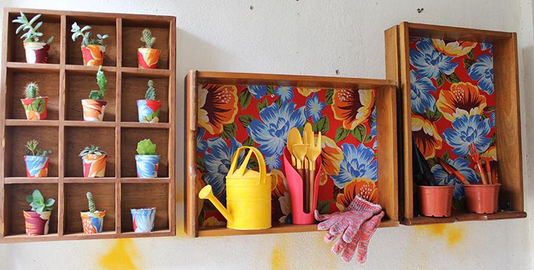 decoração-com-plantas6