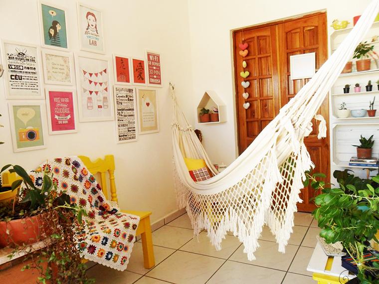 varanda marcinha1