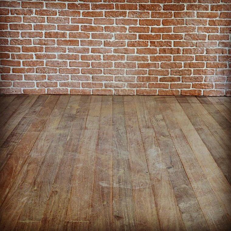 como fazer um piso de madeira2
