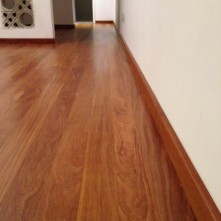 como fazer um piso de madeira5