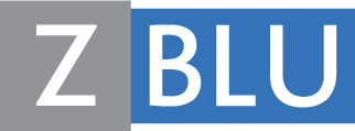 Logo_-ZBLU_rgb