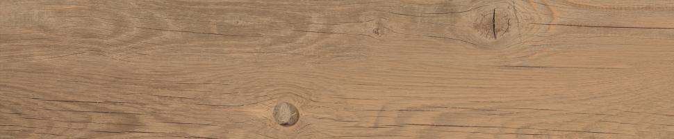 porcelanato_biancogres_legno_maso_26x106