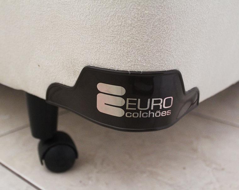 euro-colchões3