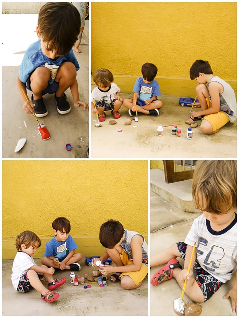 atividades com as crianças2
