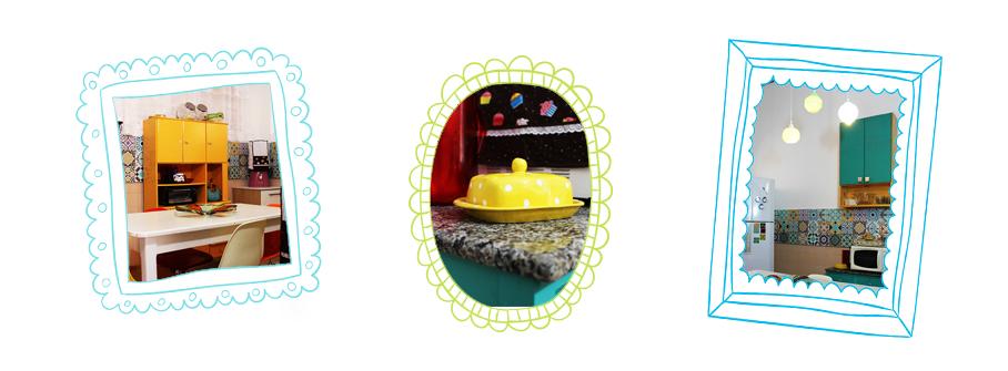 banner blog cozinha