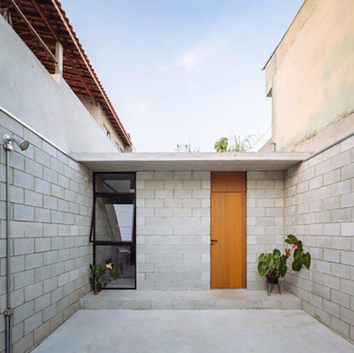 casa-desabamento-apartamento_1-450x449