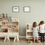 childrens-furniture-kutikai2