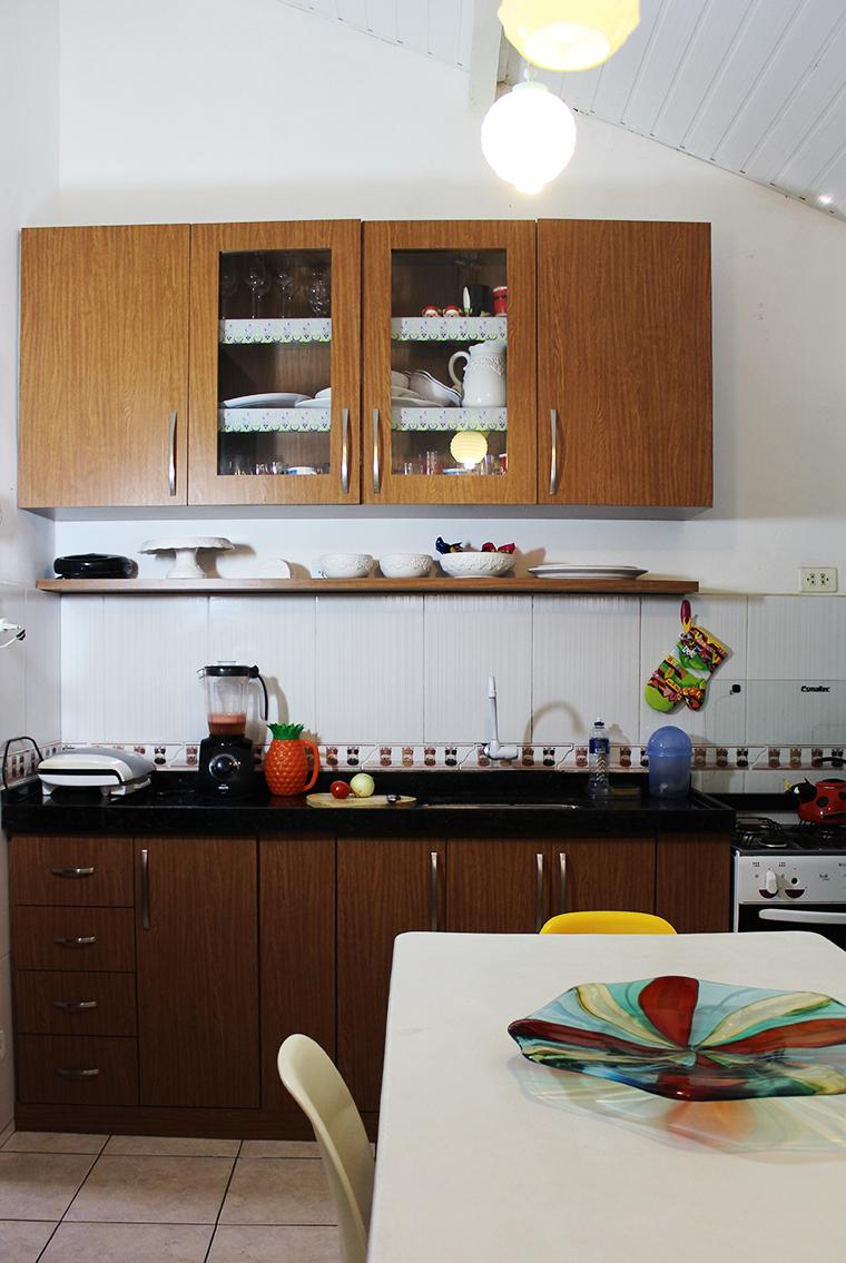 cozinha a casa que a minha vo queria1