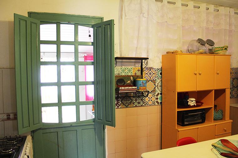 cozinha a casa que a minha vo queria10