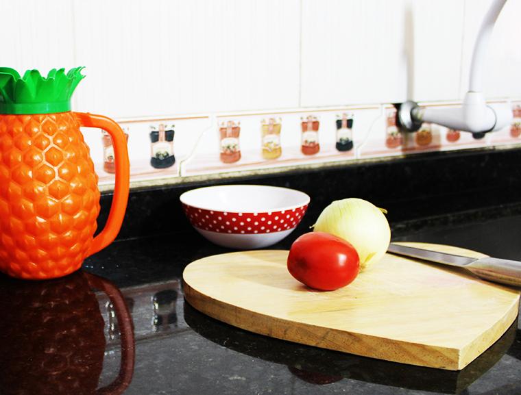 cozinha a casa que a minha vo queria13