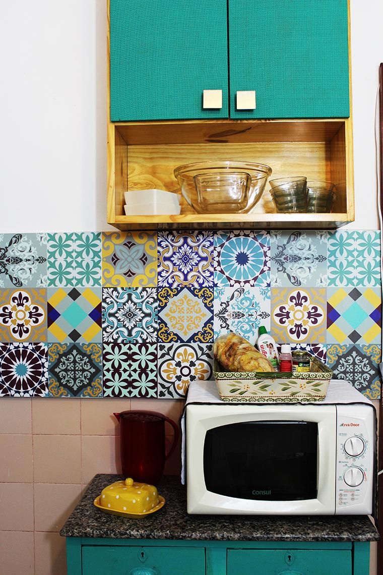 cozinha a casa que a minha vo queria3
