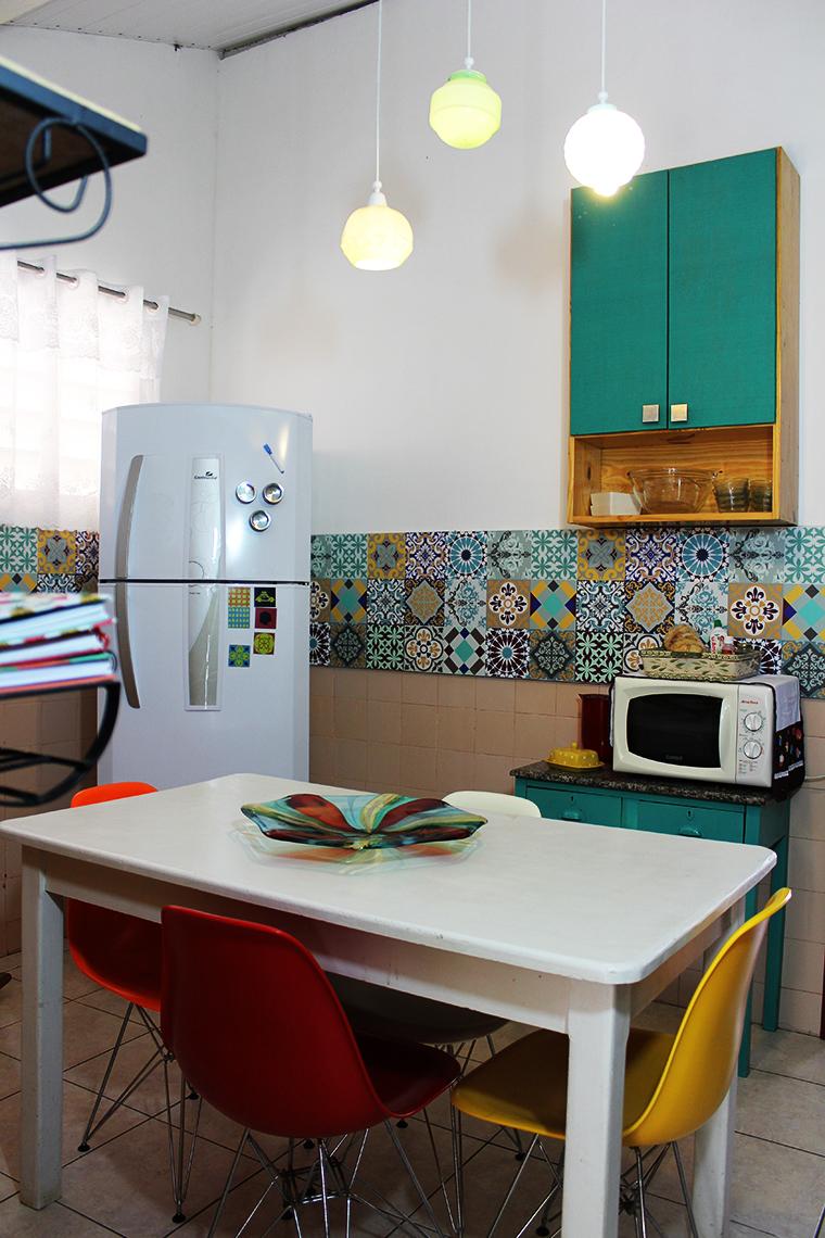cozinha a casa que a minha vo queria4