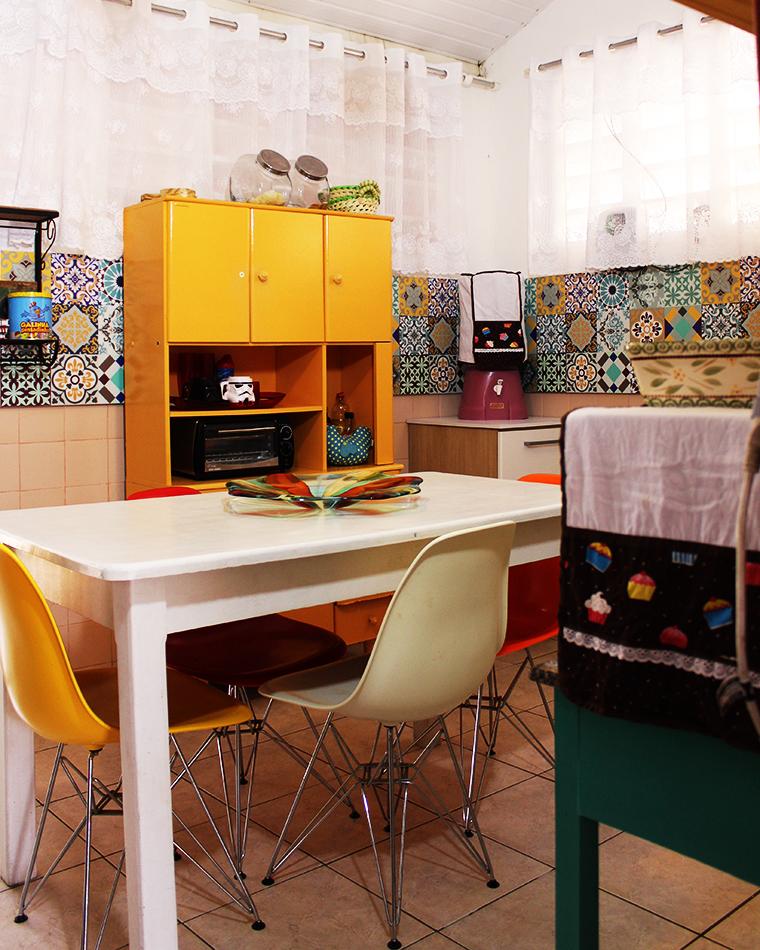 cozinha a casa que a minha vo queria6