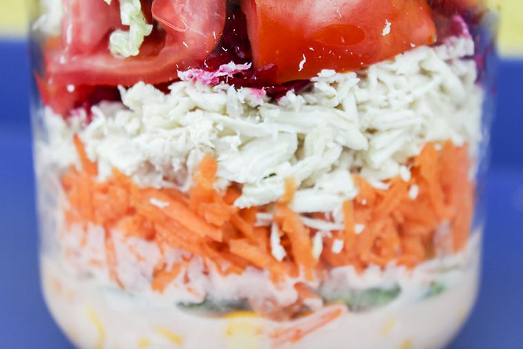 salada6.
