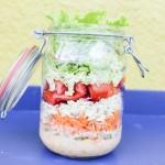 salada8