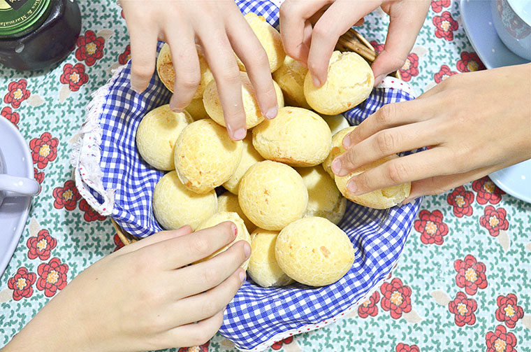 comer paodequeijo_1