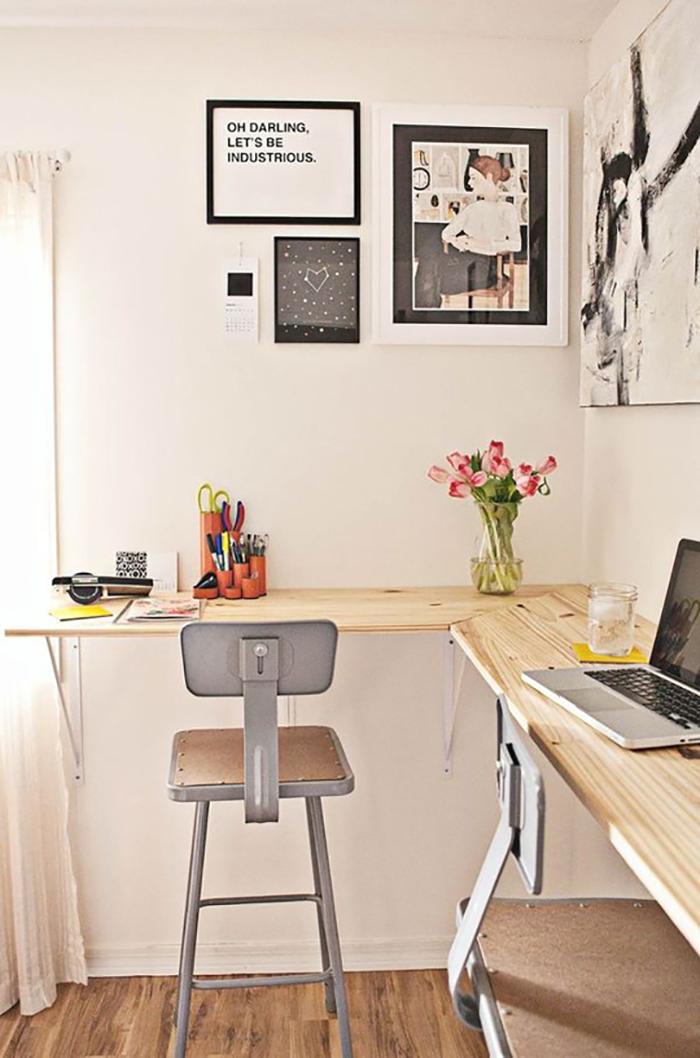 escritorioemcasapraquemnaotemespaço4
