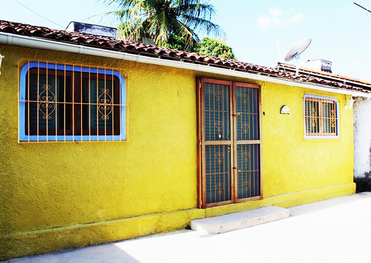 fachadas coloridas00