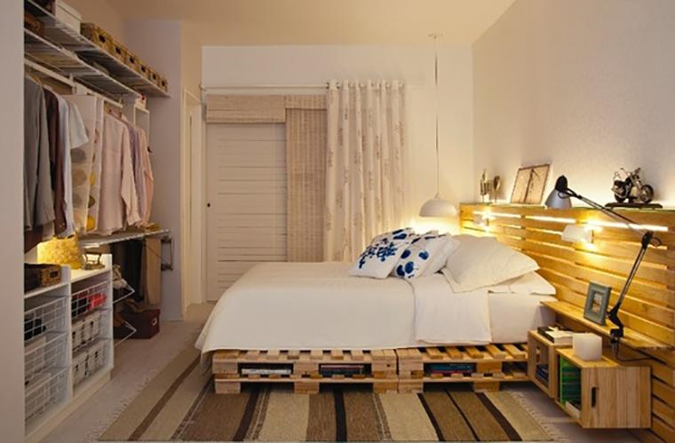 morando na pindaiba quartos (6)