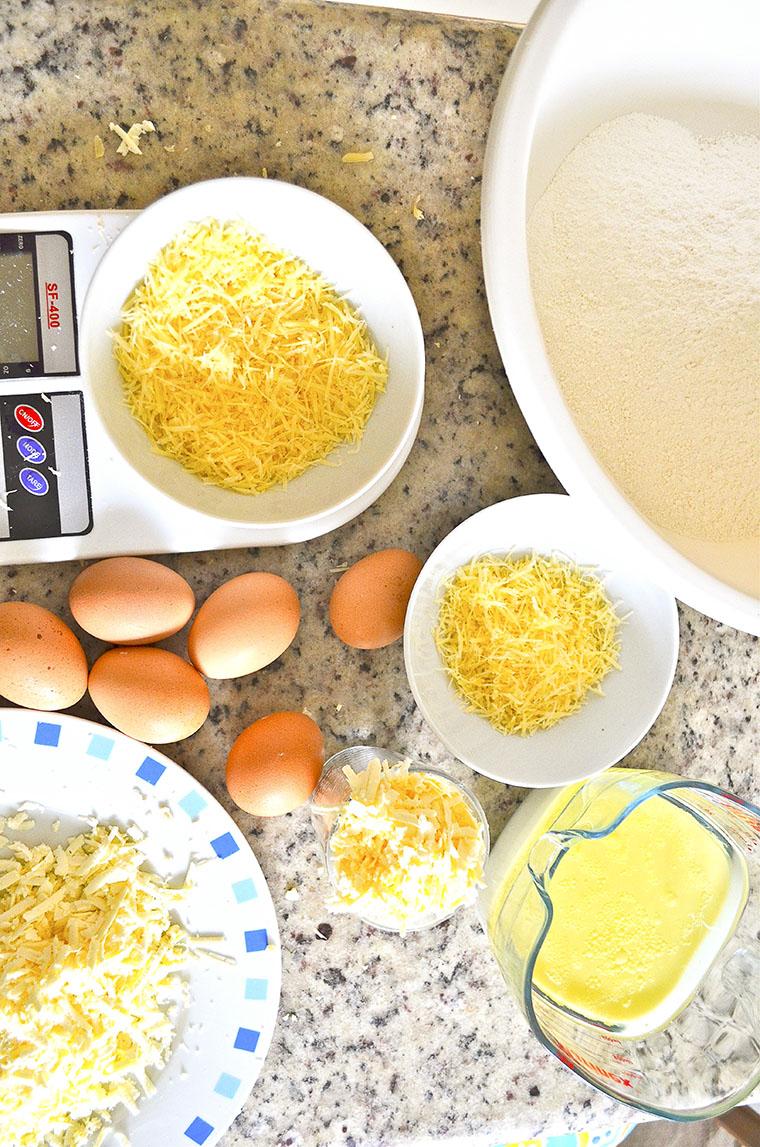 paode queijo ingredientes_1
