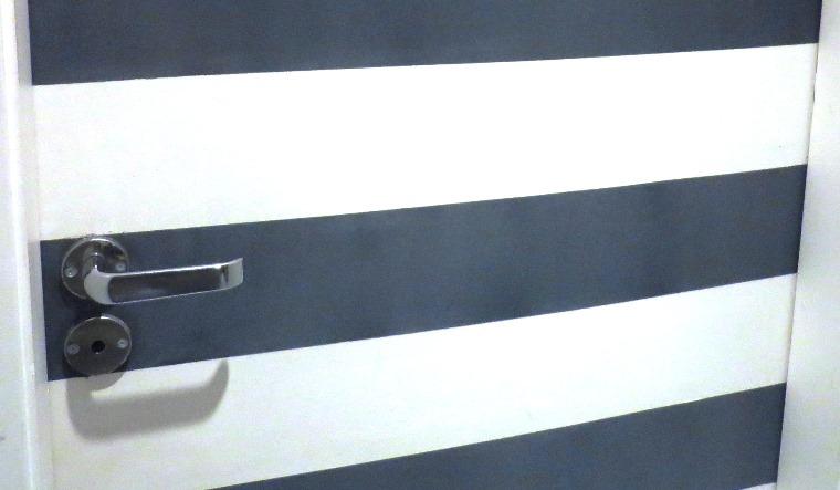 porta pinterest 1