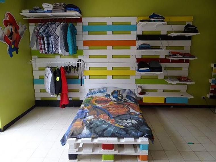 quarto-crianca-com-pallets-reciclagem-moda-sem-limites