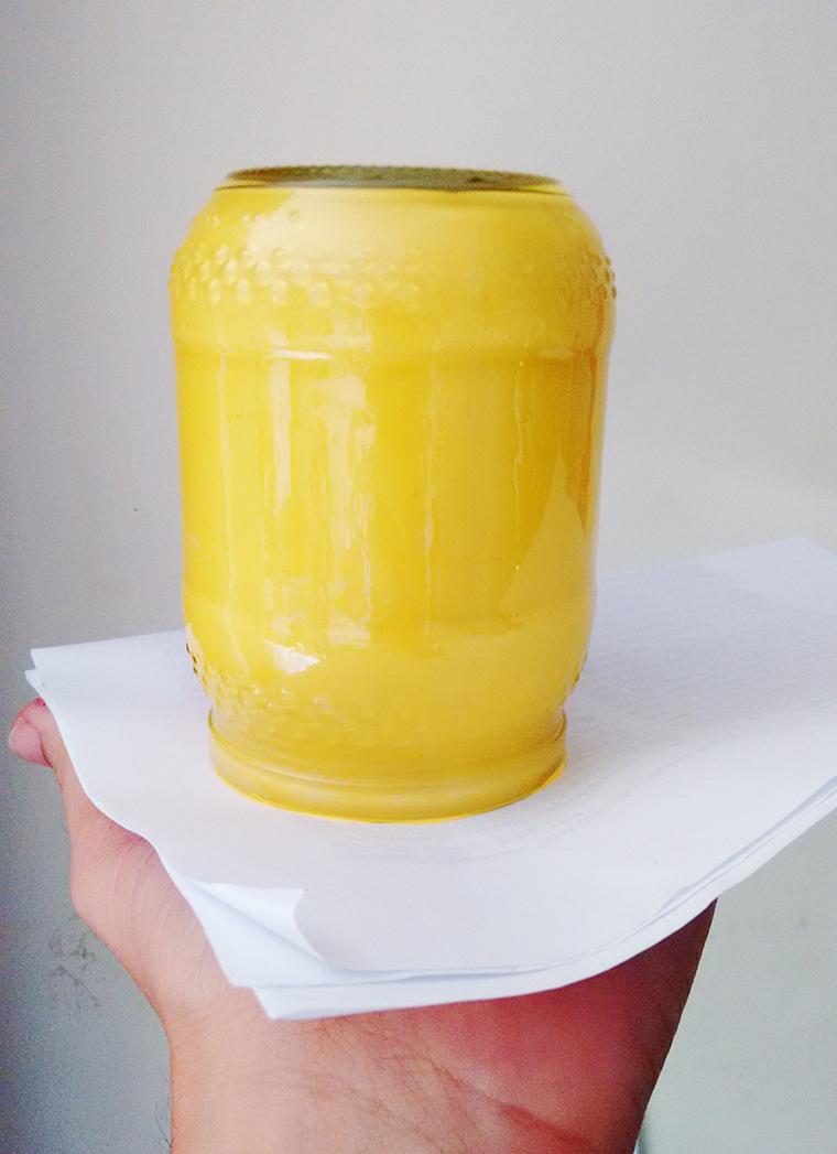 vaso abacaxi diy a casa que a minha vo queria (5)