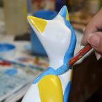 3_pintura_artesanal