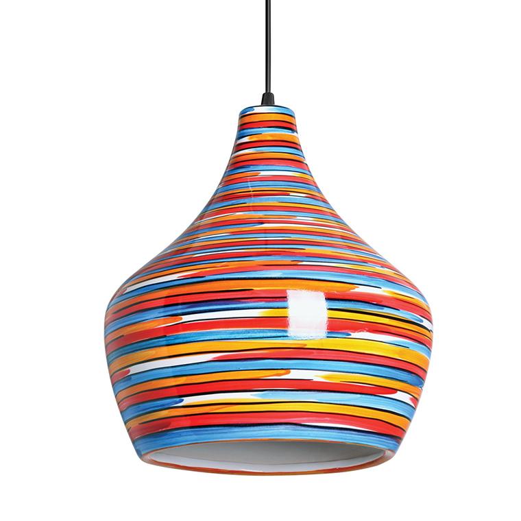 Luminária-pendente-em-cerâmica-e1433354654928