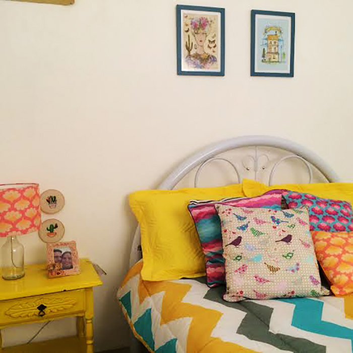 casa rústica e colorida3