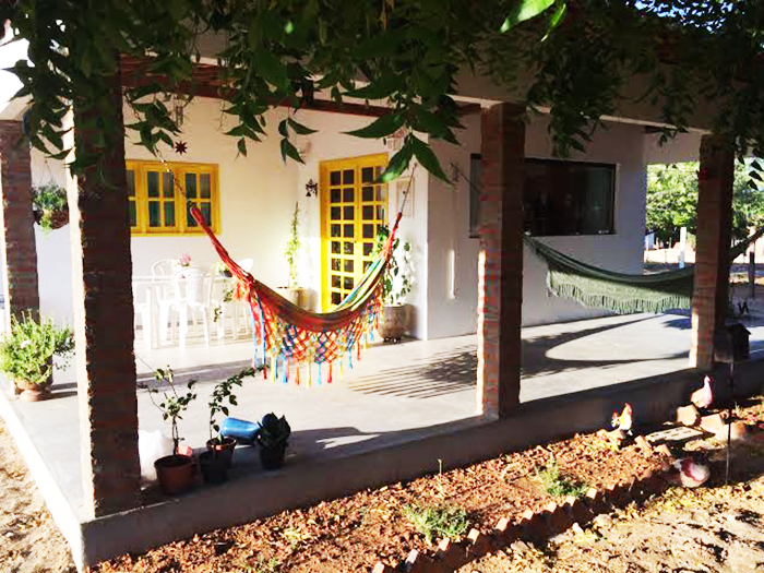 casa rústica e colorida9