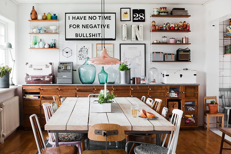cozinha azulejos brancos2
