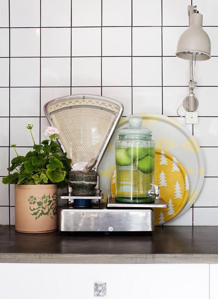 cozinha azulejos brancos3
