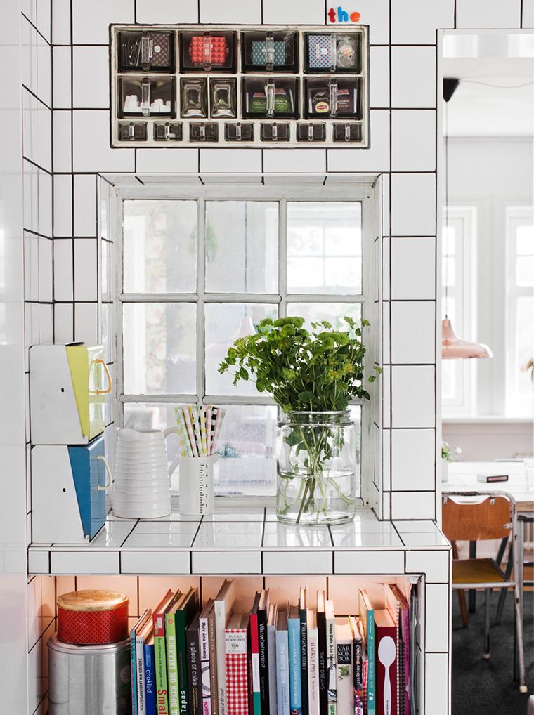 cozinha azulejos brancos4