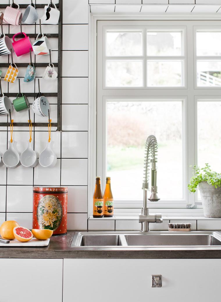 cozinha azulejos brancos6