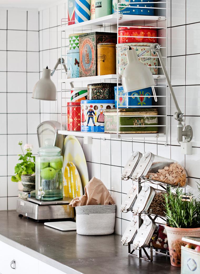 cozinha azulejos brancos7