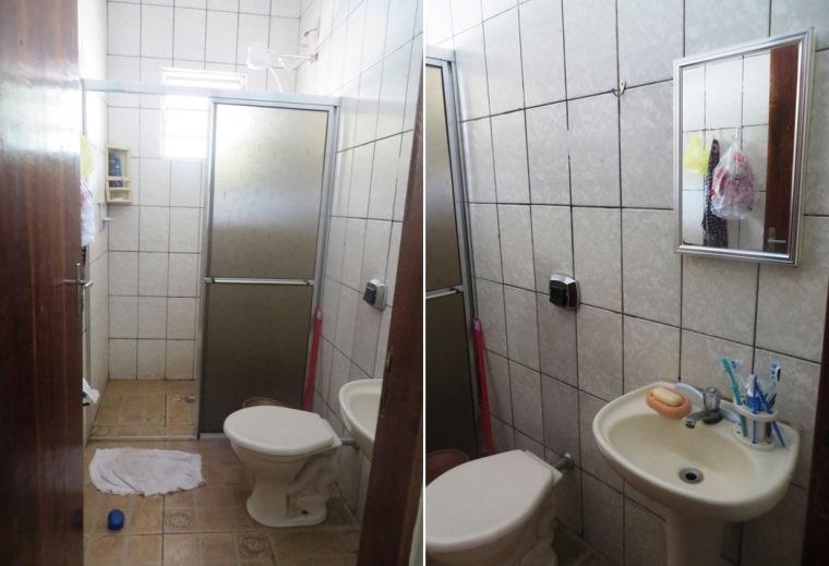 Chacara reforma banheiro 2 antes ACQMVQ