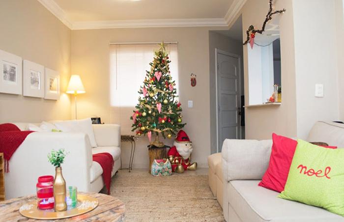 decoração casa das blogueiras1