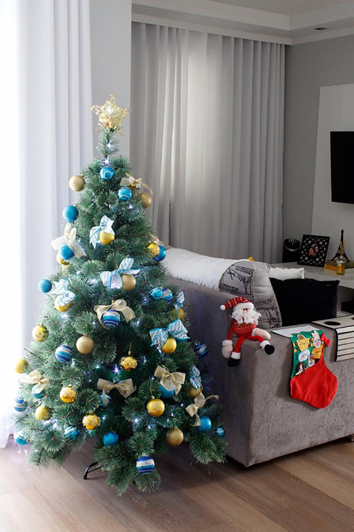 decoração casa das blogueiras2