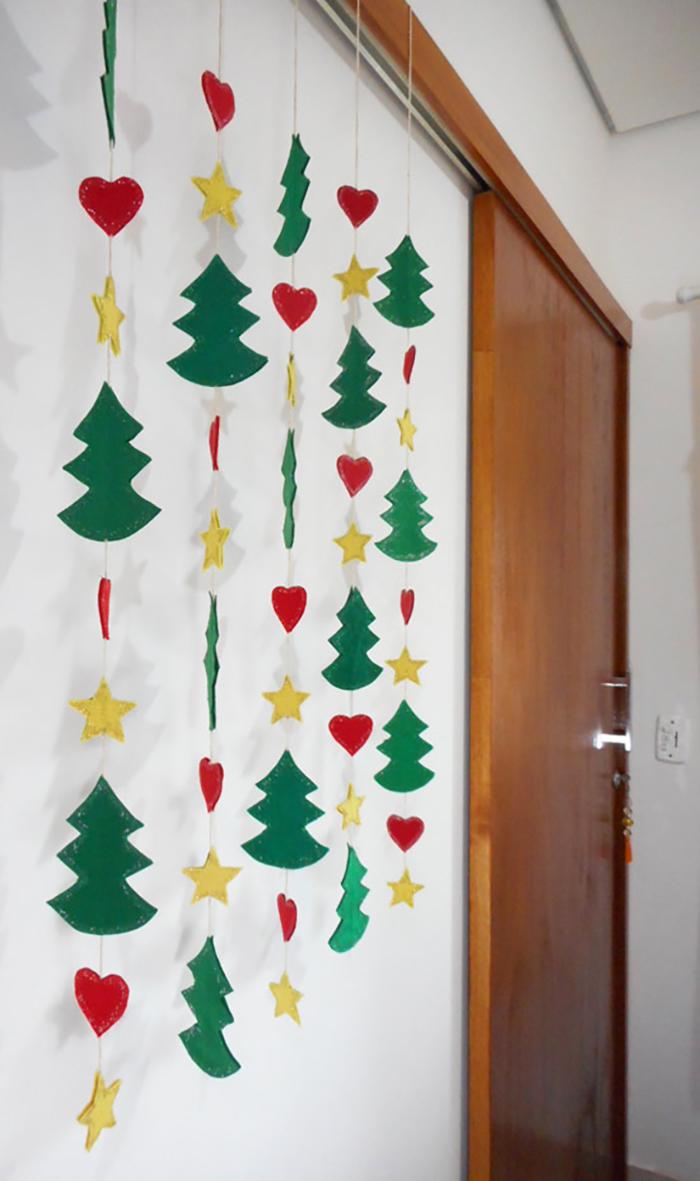 decoração casa das blogueiras3