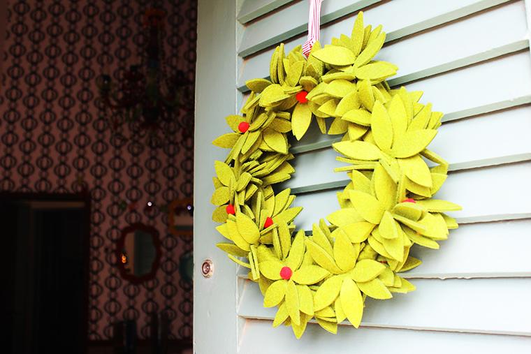 decoração de natal1