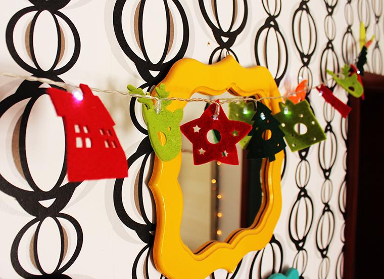 decoração de natal13