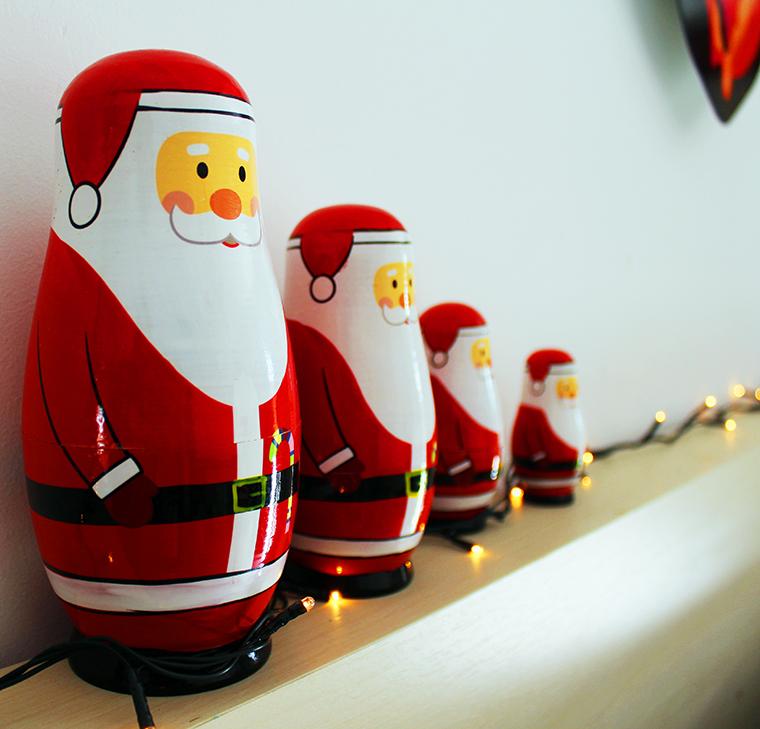 decoração de natal4