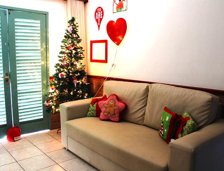 decoração de natal6