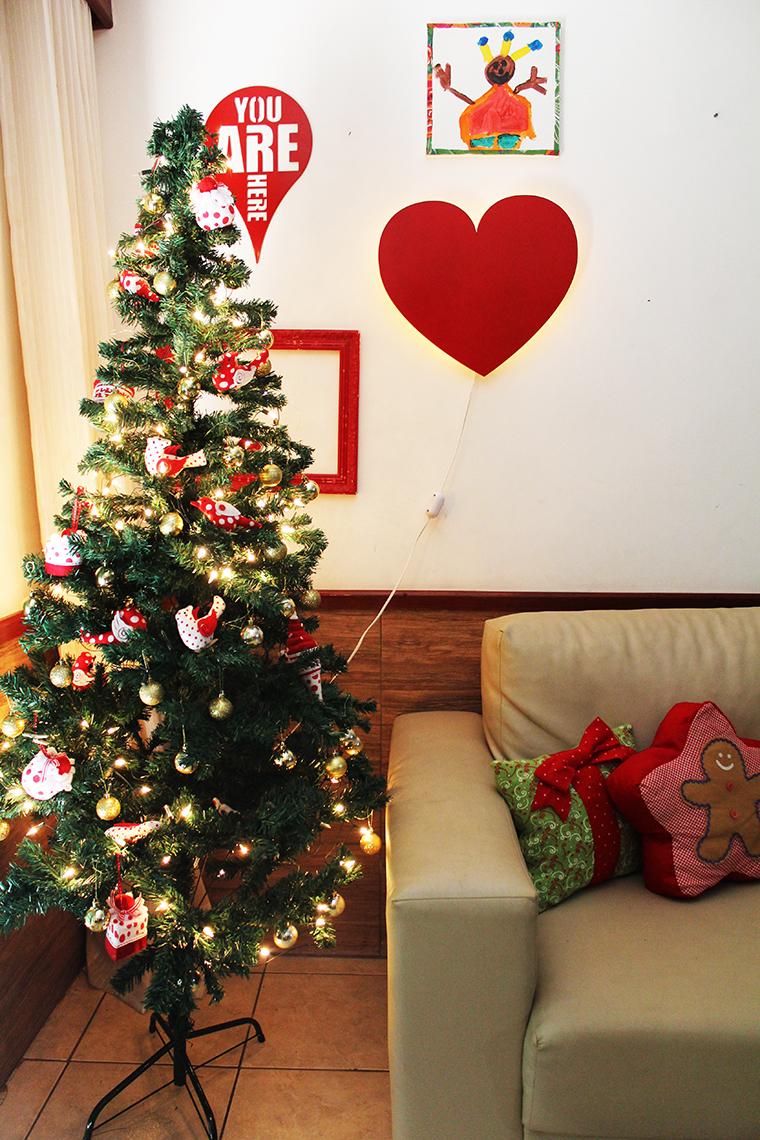 decoração de natal7