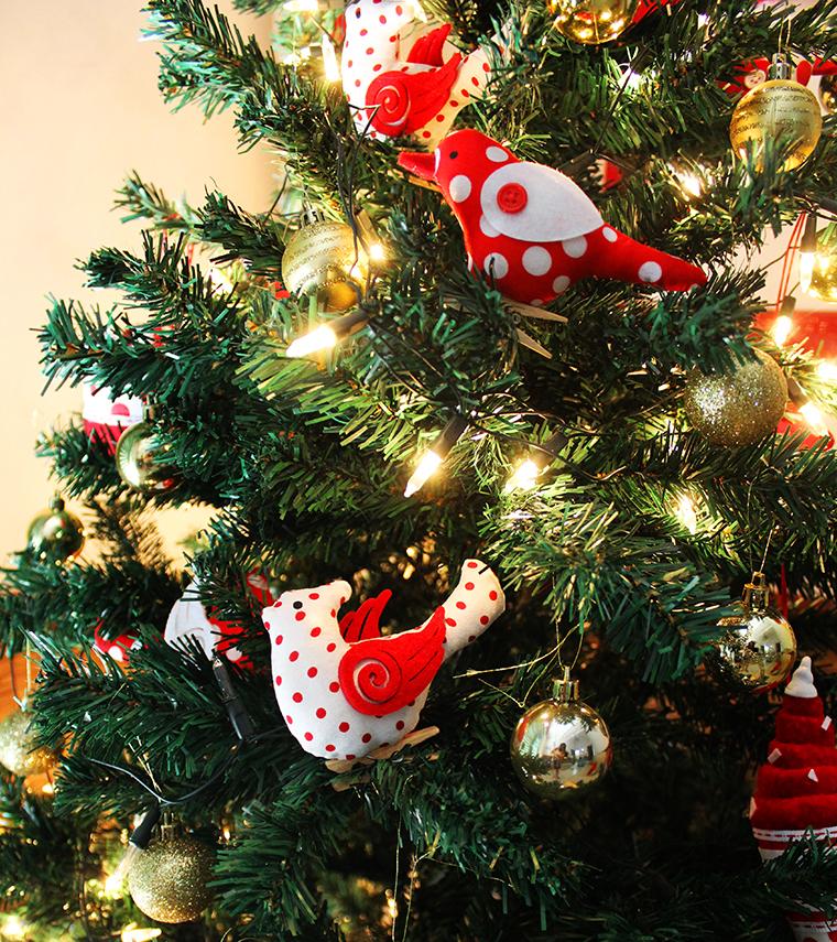 decoração de natal8