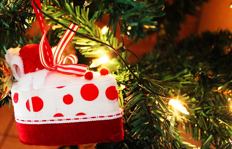 decoração de natal9