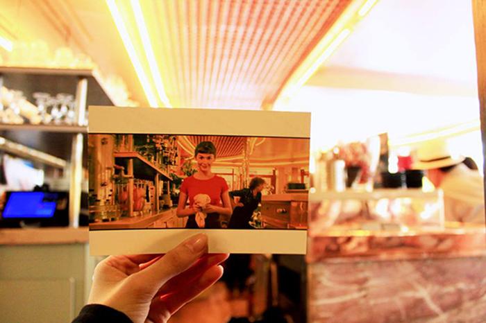 follow-the-colours-amelie-poulain-cenas-fotografadas-Liliana-Romero-Andrade-02