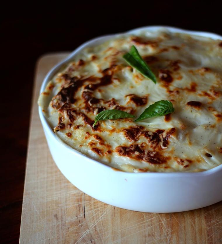 blog de culinária 5